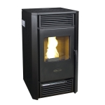 US Stove R5824 Pellet Stove Small
