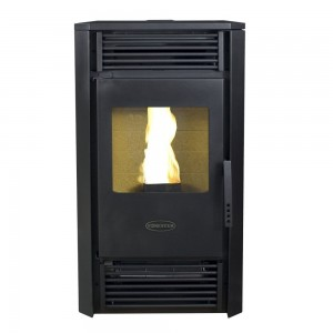 US Stove R5824 Front